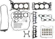 Engine Cylinder Head Gasket Set-VIN: V Mahle HS54661H