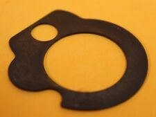 Vintage Crosman Peacemaker Model 44 Parts (CYLINDER GASKET ) Single Action