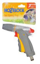 HOZELOCK 2687 Jet Spray Pro
