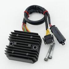 BMW F650 F650GS E650G Lichtmaschinenregler Gleichrichter Regler nur 7982km
