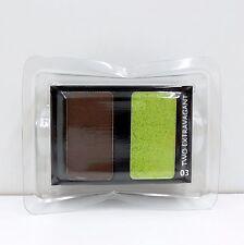 Guerlain Ecrin 2 Couleur Fusion Eyeshadow #03 -4G/0.14 Oz.New Refill(T)