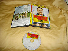 Where in the World is Osama Bin Laden? (DVD, 2008) canadian