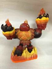 Skylanders Giants Hot Head Figure Activision 2012
