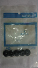 IMPERIAL STRIDE TOOL CUTTER WHEELS FOR STAINLESS 274FB-321FB