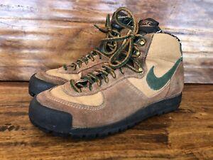 Nike Vintage Boots for Men for sale | eBay