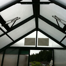 Greenhouse Vent Autovent Automatic Thermofor Window Opener Solar Heat Sensitive
