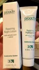 Rodan&Fields proactiv Solution Reparing Night Lotion 1X30ml. Brand New & Sealed