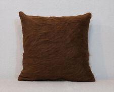 16'' x 16'' Pillow,Soft Pillow,Living Room Pillow,Bed Pillow,Cushion Cover
