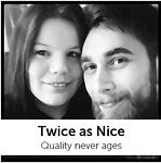 Twice_as_Nice_UK