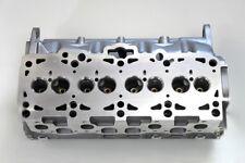 Volkswagen 1.9 & 2.0 TDi PD 8v | Cylinder Head | 038103351D