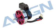 Align Trex 150MT Tail Motor Assembly (8000Kv/ 1103)  HML15M02A