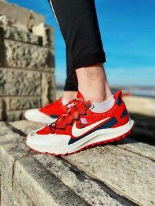 Nike Zoom Pegasus 36 Gyakusou Mens Trail Running Shoes size 10 $160 CD0383-600