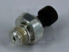 Engine Oil Pressure Sensor Formula Auto Parts OPS9