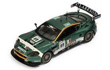 1:43 Aston Martin DBR9 n°69 Le Mans 2006 1/43 • IXO LMM089