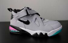 Nike Charles Barkley Men's Trainers for sale eBay  eBay