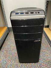 Asus M51AC Desktop PC