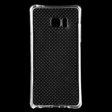 Étuis, housses et coques transparents Pour Samsung Galaxy Note pour téléphone mobile et assistant personnel (PDA)