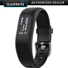 Garmin Vivosmart 3 Reloj inteligente de fitness rastreador de actividad-Elige Color Y Talla