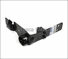 NEW FORD  RETAINER HINGE 2008-2012 FORD SUPER DUTY #7C3Z-99430B12-A FREE SHIP