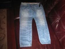 NeW Joe Joe's Ultra Slim Fit Blue jeans size 29 Women's CHELSEA  Ankle Denim