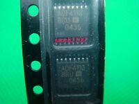 1PC New HAKKO 96 Tin Heater Heater 96-HC-V22