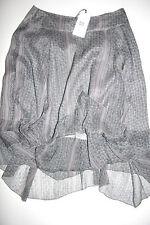 Noa Noa   Skirt  Rock Primrose Elderberry size: XS  Neu