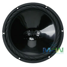 """NEW WET SOUNDS SS-10B-S4 10"""" 4-OHM SVC MARINE AUDIO BOAT SUBWOOFER SUB SS10B-S4"""