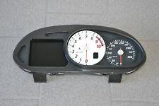 Ferrari F141 599 GTB Kombiinstrument Tacho Carbon Speedometer Cluster 256755
