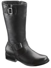 NEW Harley-Davidson Womens Boots D83566 size 6 Medium