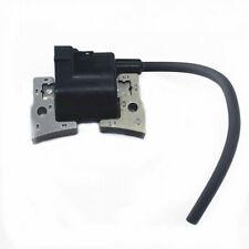 Ignition Coil Module Replace Kawasaki FE290D FE350D FE400D GEF00A #21171-2207