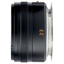 Leica Summicron-T 23mm f/2 Aspherical Lens #11081 for Leica T