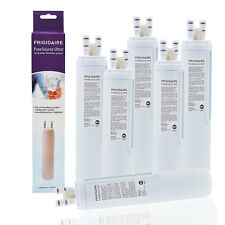 Genuine Frigidaire ULTRAWF PureSource Ultra Fridge Water Filter 6 Pack, Sealed