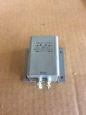 7233A Electrical Transformer