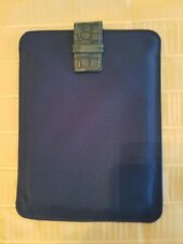 Carrying-Sleeve 9 inch Case,Bag For Android pad Tablet
