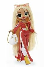 L.O.L. Surprise! Dolls O.M.G. Swag Series 1 Fashion Doll With 20 Surprises
