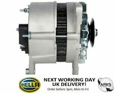 HELLA ALTERNATOR (NEW) CA1554IR 14 V 8EL012428-181 (Next Working Day to UK)