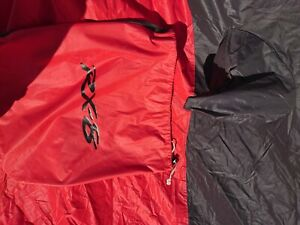 Mazda Factory Original RX-8 Car Cover Waterproof indoor/outdoor&other small cars