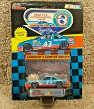 1992 Racing Champions 1:64 NASCAR Michigan Internationa Speedway Richard Petty A