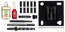 Time-Sert J-42385-500 M11 x 1.5 Northstar 90's Head Bolt Thread Repair Kit