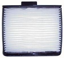 Cabin Air Filter PTC 3007