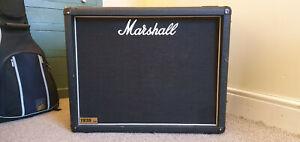 """Marshall 1936 Lead 2x12"""" Amp Speaker Cabinet"""