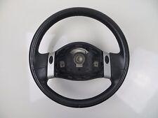 BMW MINI ORIGINALE USATO 2 RAZZE VOLANTE R50 035 6770427