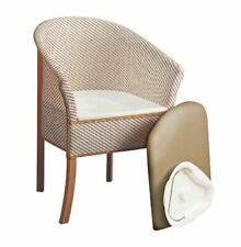 Performance Health Derby Basketweave Commode Chair (091081066)