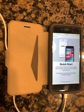 New listing Apple iPhone 5s - 16Gb - Space Gray At&T Network A1533 (Gsm) Free Shipping.