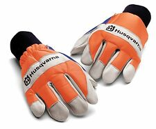 Oregon Chainsaw Safety Gloves Size XL: Read Description before purchase