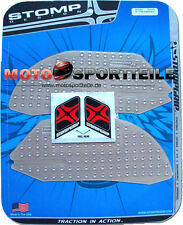 STOMPGRIP TANK PADS DUCATI 1199 Panigale 12- art. 55-6-007 55-10-0068 CLEAR