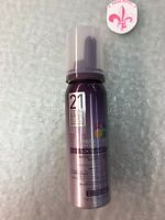 Pureology Colour Fanatic Instant Conditioning Whipped Cream 1.8oz TRAVEL sz