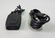 WatTeam G2 PowerBeat Charger And USB Cable