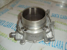 05 2005 DUCATI 749 FRONT ENGINE CYLINDER PISTON  SLEEVE