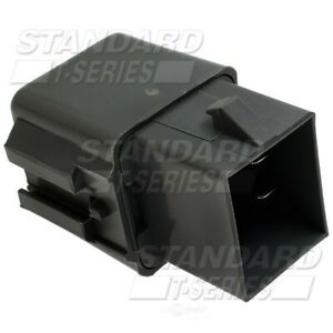 Trailer Tow Package Relay  Standard/T-Series  RY46T